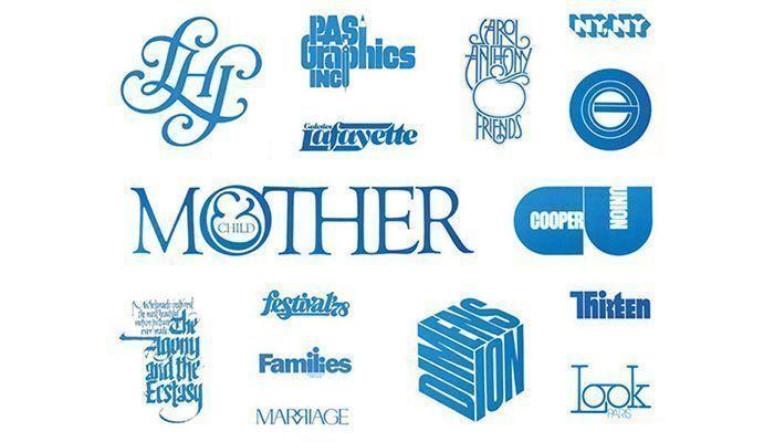 logos-lubalin