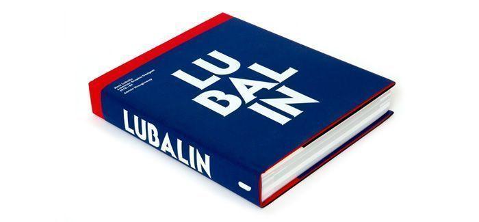 lubalin-libro