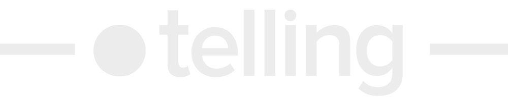 Agencia de Publicidad en Barcelona | Telling