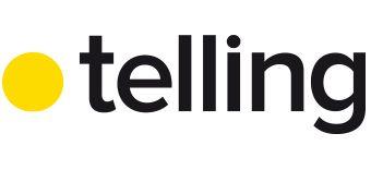 Telling |Agencia de publicidad en Barcelona