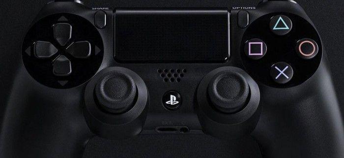 Los Mejores Spots de Playstation