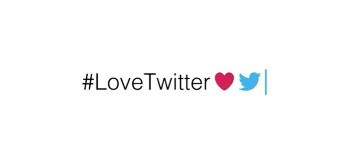 Los tweets más retuiteados de Twitter