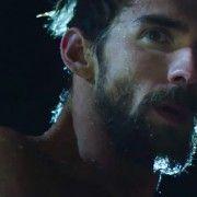 Brillante Spot de Under Armour con Michael Phelps