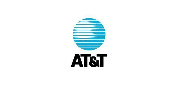 Saul Bass y el Logotipo de AT&T