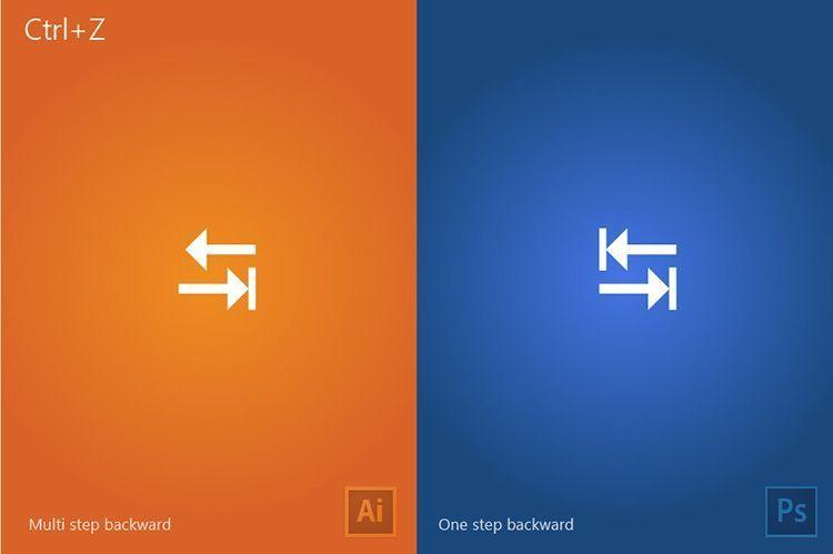 illustrator-vs-photoshop-11