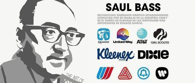 Grandes Diseñadores Gráficos
