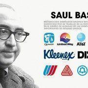 Grandes Diseñadores: Saul Bass