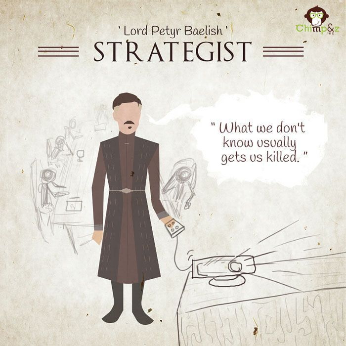 Agencia de Publicidad - Estrategia