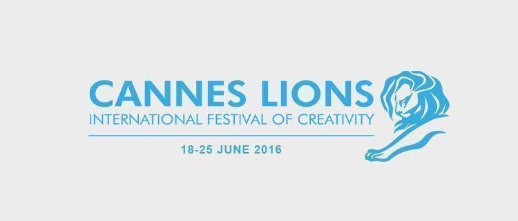 Cannes Grand Prix 2016
