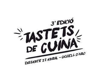 Tastets de Cuina