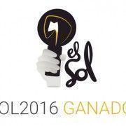 Festival Publicidad El Sol 2016