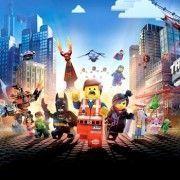 Estrategia de Publicidad de Lego