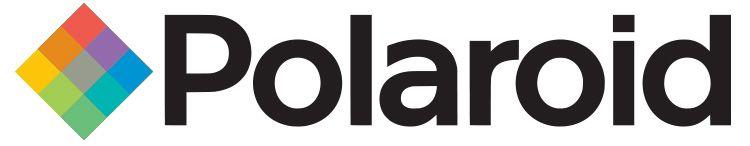 Logo Polaroid Nuevo