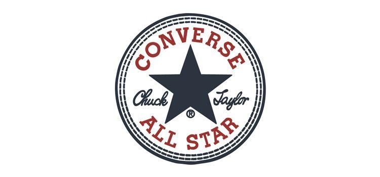 Historia Converse