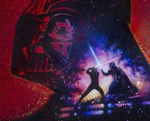 Drew Struzan - Star Wars