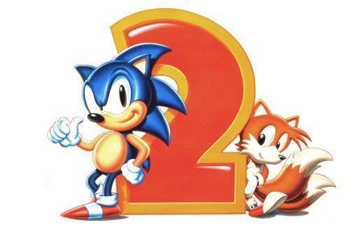 Greg Martin - Ilustrador Sonic
