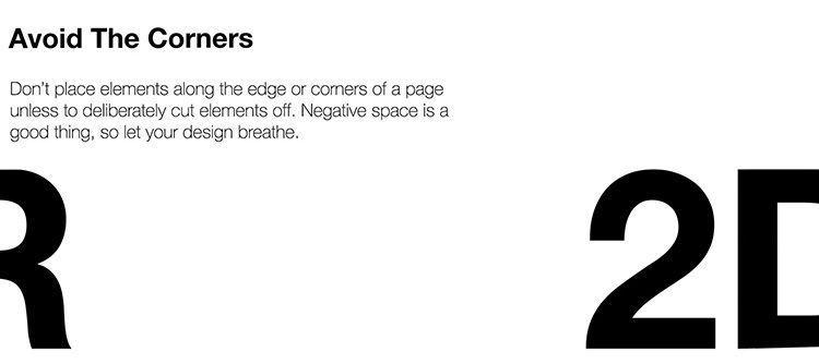 08 Regla de la Tipografia