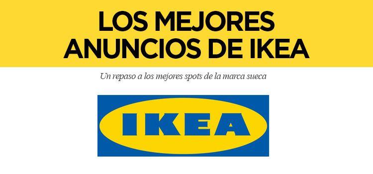 Mejores Spots Ikea