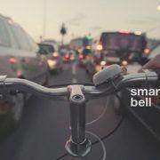 Axa creates Smartbell