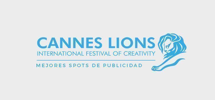 Mejores Spots de Publicidad en Cannes