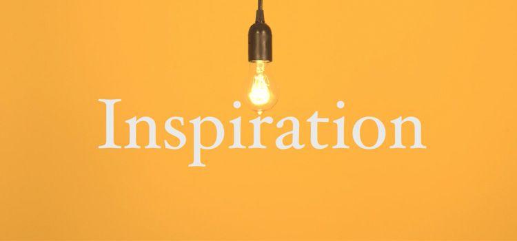 Las ideas: De donde vienen