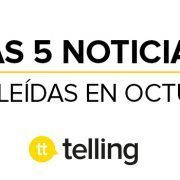 Agencia de Publicidad en Barcelona |Agencia Telling