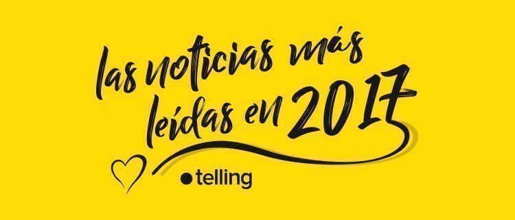 Agencia de Publicidad Telling |Resumen 2017