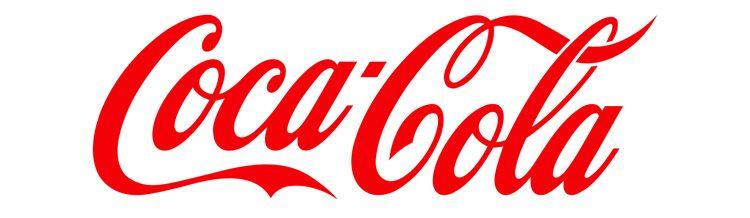 Anuncios Históricos Coca-Cola