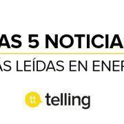 Noticias más leídas en agencia de publicidad barcelona