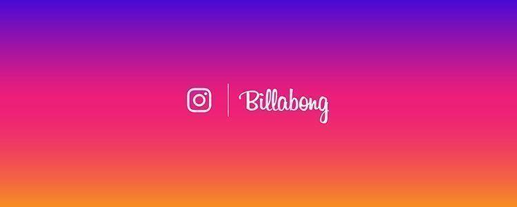 Tipografía Logo Instagram
