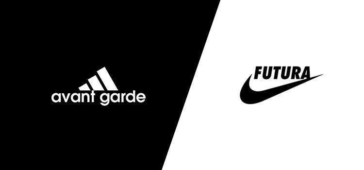 Tipografías de los logotipos más famosos