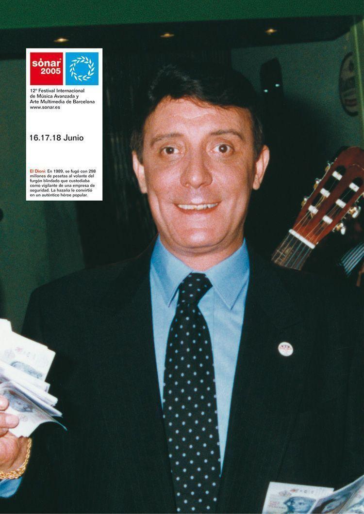 Cartel del Sónar 2005