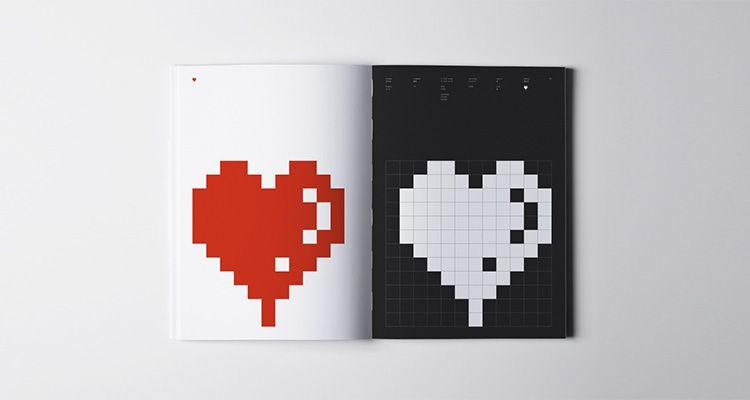 Shigetaka Kurita Emojis