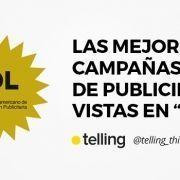 Mejores campañas de publicidad en El Sol