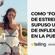 Anuncio de Estrella Damm - Formentera