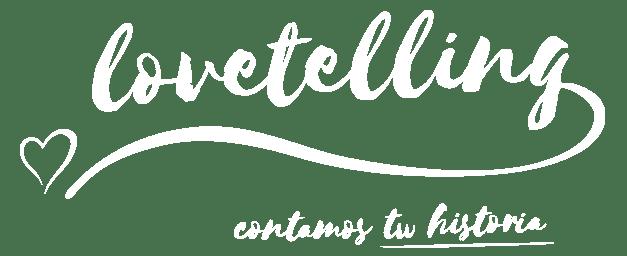 LoveTelling |Agencia de Publicidad en Barcelona