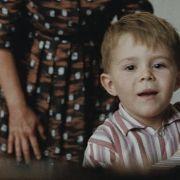 Anuncio de John Lewis de Navidad |Elton John