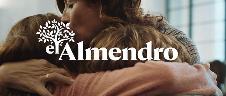 Vuelve a casa por navidad - El Almendro