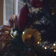 El amor es un regalo |Anuncio de Navidad
