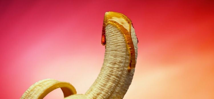 Anuncio de Kondomeriet