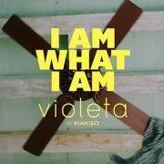 Violeta by Mango