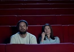 Promoción Canal+ Cines