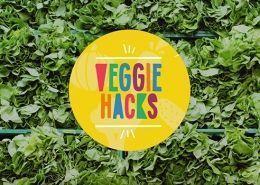 Veggie Hacks Supermercados Vea