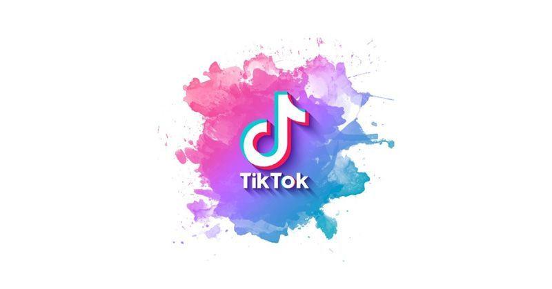 Crecimiento de TikTok